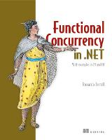 Functional Concurrency in .NET: ...