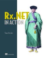 Reactive Extensions in .NET: With...