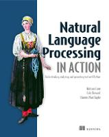 Natural Language Processing in ...