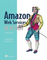 Amazon Web Services in Action, 2E