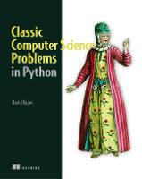 Classic Computer Science Problems in...