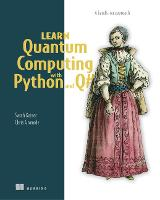 Learn Quantum Computing with Python...