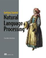 Getting Started with Natural Language...