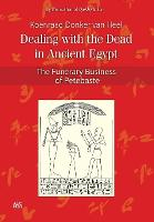 Dealing with the Dead in Ancient...