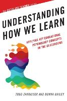 Understanding How We Learn: Applying...