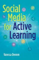 Social Media for Active Learning:...