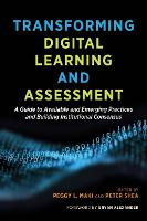 Transforming Digital Learning and...