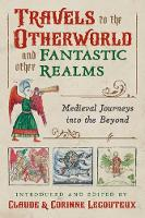 Travels to the Otherworld and Other...