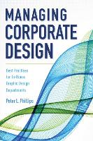Managing Corporate Design: Best...