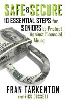 Safe and Secure: 10 Essential Steps...