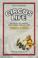 Circus Life: Performing and Laboring...