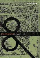 Overton Park: A People's History