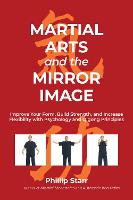 Martial Arts and the Mirror Image:...