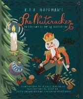 The Nutcracker: An Enchanting Pop-Up...