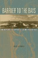 Barrier to the Bays Volume 36: The...