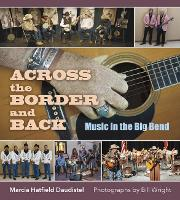 Across the Border and Back: Music in...