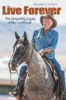 Live Forever: The Songwriting Legacy...