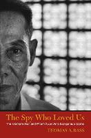 The Spy Who Loved Us: The Vietnam War...