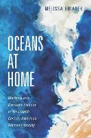 Oceans at Home: Maritime and Domestic...