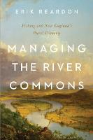Managing the River Commons: Fishing...