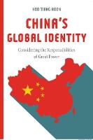 China's Global Identity: Considering...