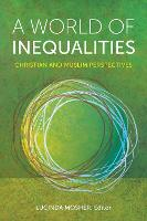 A World of Inequalities: Christian ...