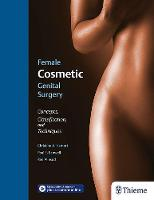 Female Cosmetic Genital Surgery:...