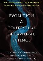 Evolution and Contextual Behavioral...
