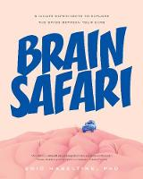 Brain Safari: 5-Minute Experiments to...