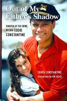 Out Of My Father's Shadow: Sinatra of...
