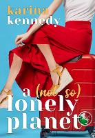 A Not So Lonely Planet