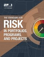 The Standard for Risk Management in...