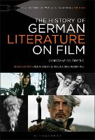 The History of German Literature on Film