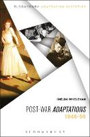 Post-war Adaptations: 1946-59