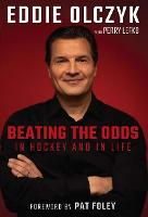 Eddie Olczyk: Beating the Odds in...