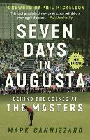 Seven Days in Augusta: Behind the...