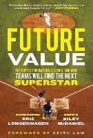 Future Value: The Battle for...