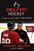 Belfry Hockey: Strategies to Teach ...