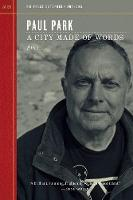 A City Made Of Words: Outspoken Authors
