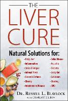 The Liver Cure: Natural Solutions for...