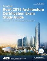 Autodesk Revit 2019 Architecture...