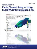 Introduction to Finite Element...