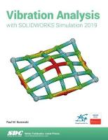 Vibration Analysis with SOLIDWORKS...