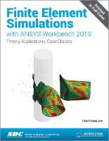 Finite Element Simulations with ANSYS...