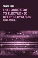Introduction to Electronic Defense...