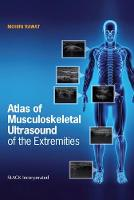 Atlas of Musculoskeletal Ultrasound ...