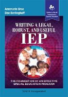 Writing a Legal, Robust and Useful...