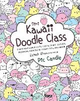 Mini Kawaii Doodle Class: Sketching...