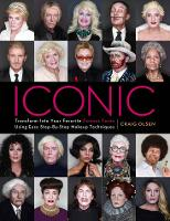 Iconic: Transform Into Your Favorite...