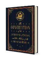 US Constitution and Other Writings by...
